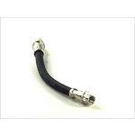 Przewód hamulcowy elastyczny ABE C85149ABE