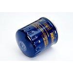 Filtr oleju PURFLUX LS880A