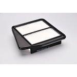 Filtr powietrza KNECHT LX 2835