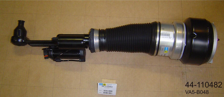Amortyzator pneumatyczny BILSTEIN 44-110482 - darmowa dostawa do 5000 warsztatów Motointegrator Partner i 170 sklepów Inter Cars