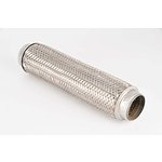 Tłumik drgań układu wydechowego 4MAX 0219-04-0045