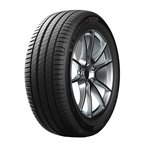 MICHELIN Primacy 4 225/55R17 97Y