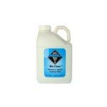 Płyn do myjki ultradźwiękowej ASNU, 5 litrów
