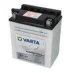 Akumulator VARTA FUNSTART FRESHPACK YB14-A2