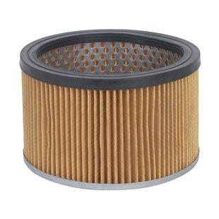 Filtry SEALEY SEA PC455.PF