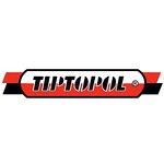 TIP TOPOL