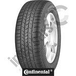 CONTINENTAL ContiCrossContact Winter 275/45R21 110V XL FR