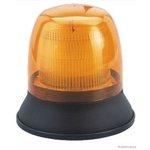 Awaryjna lampa ostrzegawcza HERTH+BUSS 84770560