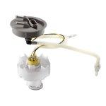 Elektryczna pompa paliwa VDO 220-801-012-001Z