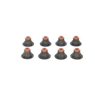 Zestaw uszczelniaczy trzonka zaworów REINZ 12-33447-01