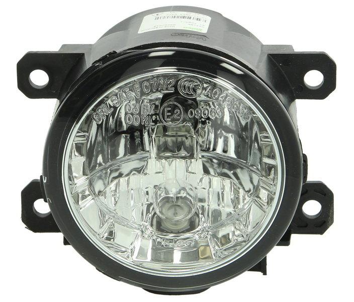Lampa przeciwmgielna VALEO 044186 - darmowa dostawa do 5000 warsztatów Motointegrator Partner i 170 sklepów Inter Cars