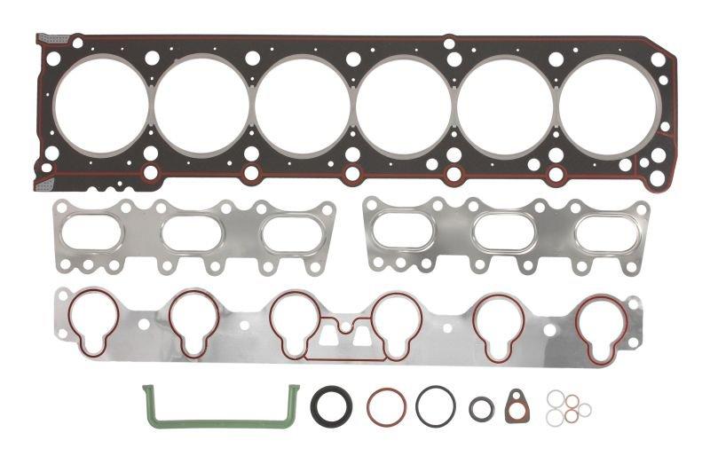 Kompletny zestaw uszczelek silnika (góra) ELRING 820.903 - darmowa dostawa do 5000 warsztatów Motointegrator Partner i 170 sklepów Inter Cars