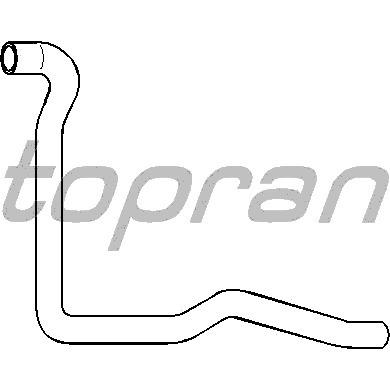 Шланги / трубки в системе отопления используются в автомобилях.  1 - 1 из 1 товаров.  AUDI 100 (4A, C4)...