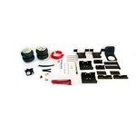 Zestaw zawieszenia pneumatycznego ELCAMP W21-760-3500-A