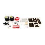 Zestaw zawieszenia pneumatycznego ELCAMP W21-760-2428-B