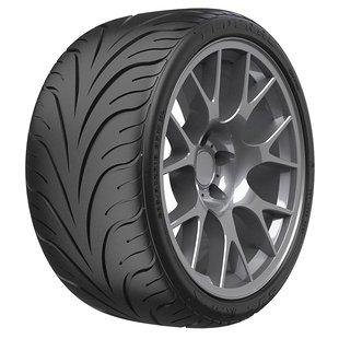 245/35R18 FEDERAL asfalt RSR