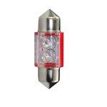 Żarówki LED MAMMOOTH MALB025R