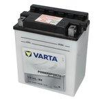 Akumulator VARTA FUNSTART FRESHPACK YB14L-B2