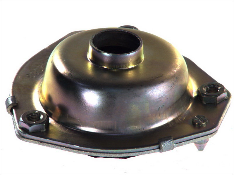 Poduszka kolumny MacPhersona CF GOMMA 030607010004 - darmowa dostawa do 5000 warsztatów Motointegrator Partner i 170 sklepów Inter Cars