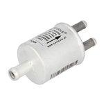 Filtr fazy lotnej. CERTOOLS LPG 55-781-0120408G