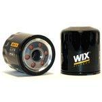 Filtr oleju WIX FILTERS 51042WIX