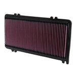 Filtr powietrza K&N Honda Accord V6 3.0 '98-'03 33-2133