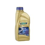 Olej przekładniowy RAVENOL STF Synchromesh Transmission Fluid 1 litr