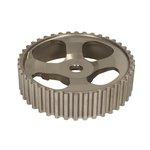 Koło zębate wałka rozrządu TRICLO 425700