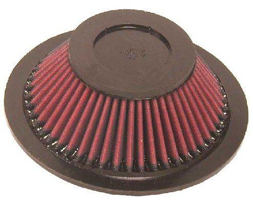 Filtr powietrza K&N Suzuki Swift 1.3 '89-'03 E-9132