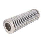 Filtr hydrauliki skrzyni biegów DONALDSON P174296