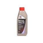 Olej przekładniowy COMMA EP75W80 PLUS 1L