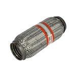 Tłumik drgań układu wydechowego BOSAL 265-573