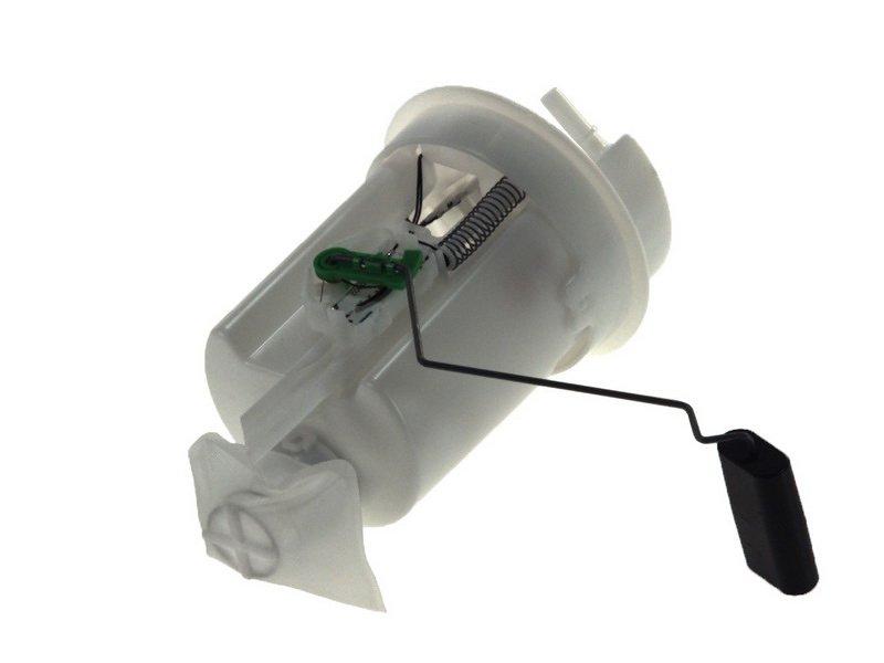 Elektryczna pompa paliwa BOSCH 0 986 580 173 - darmowa dostawa do 5000 warsztatów Motointegrator Partner i 170 sklepów Inter Cars