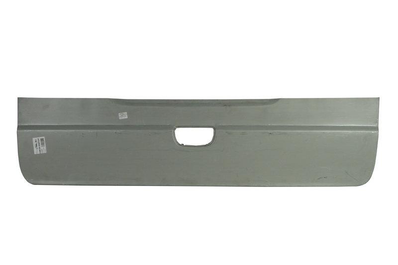 Reperatura drzwi BLIC 6508-04-3542720P - darmowa dostawa do 5000 warsztatów Motointegrator Partner i 170 sklepów Inter Cars