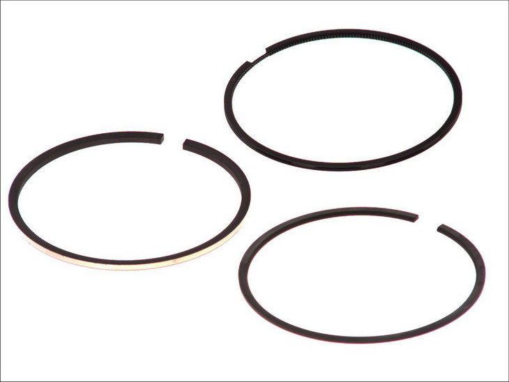 Zestaw pierścieni tłoka GOETZE 08-137500-00 - darmowa dostawa do 5000 warsztatów Motointegrator Partner i 170 sklepów Inter Cars