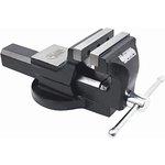 Imadło BLACK STEEL BS-10305