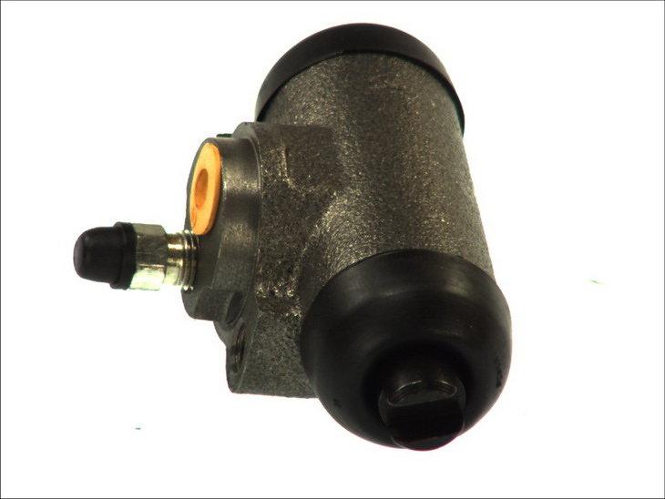 Cylinderek hamulcowy ABE C55037ABE