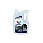 Olej VALVOLINE SynPower 5W40, 5 litrów