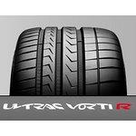 VREDESTEIN Ultrac Vorti R 235/35 R19 91 Y XL, ZR