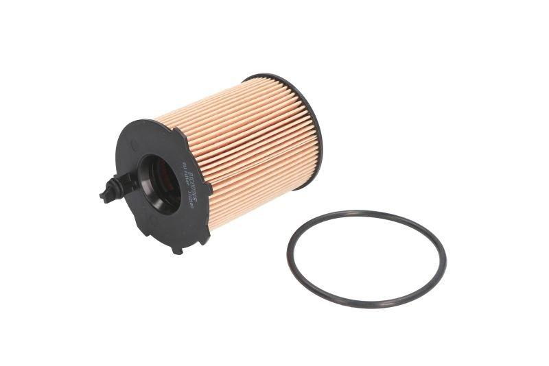 Filtr oleju JC PREMIUM B1C009PR - darmowa dostawa do 5000 warsztatów Motointegrator Partner i 170 sklepów Inter Cars