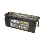 Akumulator EXIDE EQUIPMENT GEL ES1350 - 120Ah 620A L+