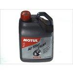 Środek do czyszczenia filtra powietrza MOTUL Air Filter Clean, 5 litrów