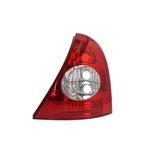 Lampa tylna VALEO 088136