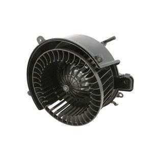 Silnik elektryczny dmuchawy NRF 34106