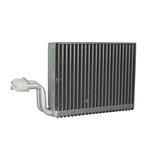 Parownik klimatyzacji NRF 36050