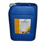 Koncentrat płynu chłodzącego typu G12++ CARTECHNIC CART999 CT12 ++ 20L