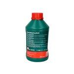 Olej przekładniowy syntetyczny FEBI 06161, 1 litr