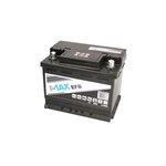 Akumulator 4MAX EFB 0608-03-3002Q