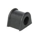 Poduszka stabilizatora TED-GUM 00026790