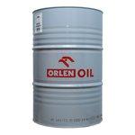Olej hydrauliczny ORLEN XXL HYDROL L-HL 22 205L